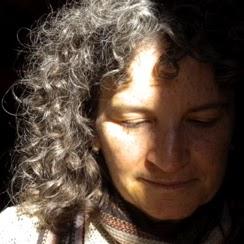 Laurie Hoffman