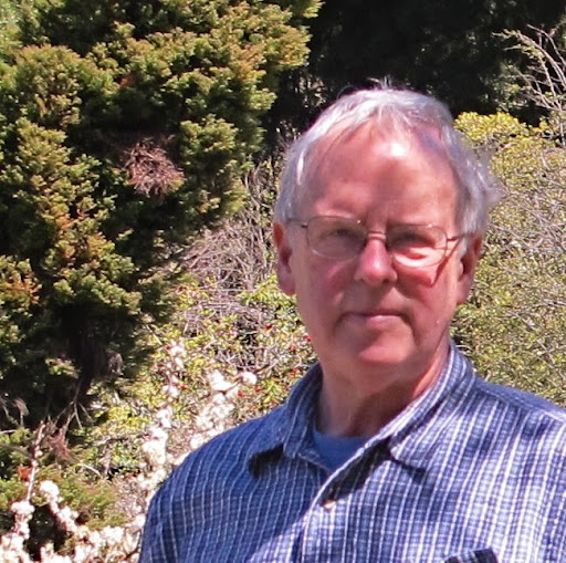 Jim Frye