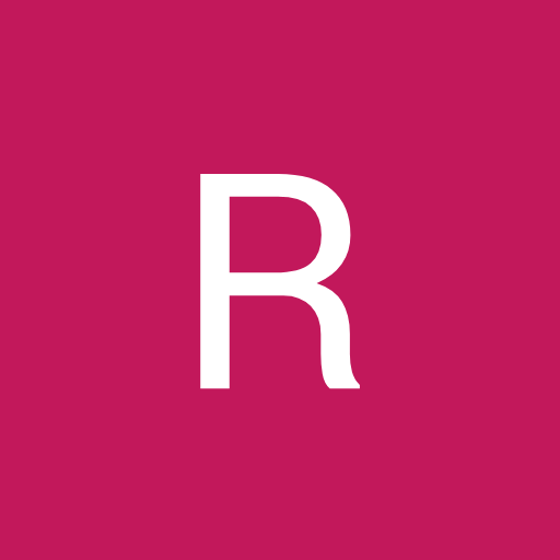 Roman Ro