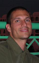 Álvaro Menéndez