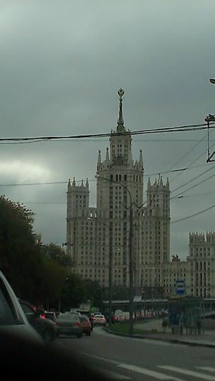 Москва златоглавая... - Страница 2 IMAG0286
