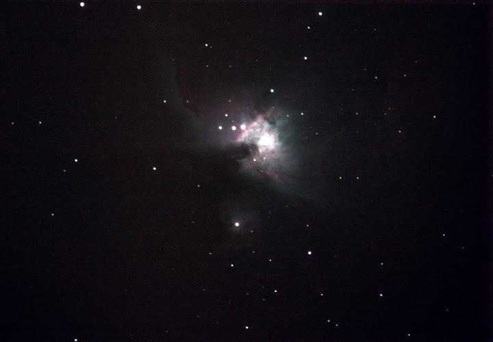 M42_small.jpg