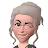 Denise Bais avatar image