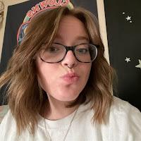 Marblezz x's avatar