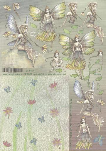 fantasy and fairy 4.jpg