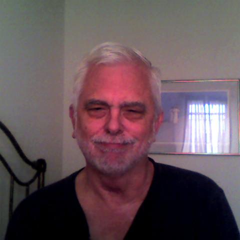 Mike Schafer
