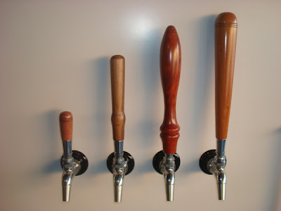 ... plans wooden pdf free woodshop projects plans turned wood tap handles