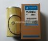 Lọc nhớt - dầu động cơ P550034