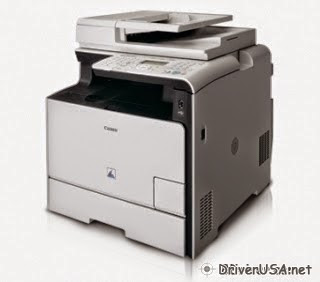 Download latest Canon imageCLASS MF8350Cdn lazer printer driver – the right way to set up