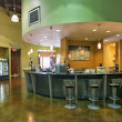 A photo of Gold's Gym, 2045 New Jersey 57, #8, Mansfield Village Square, Hackettstown, NJ 07840, United States