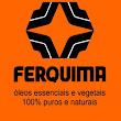 Ferquima I