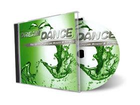 Dream Dance Mirage 2012 Dream Dance Mirage 2012