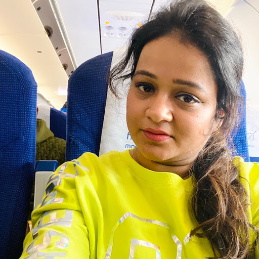 Neha Srivastava Photo 18