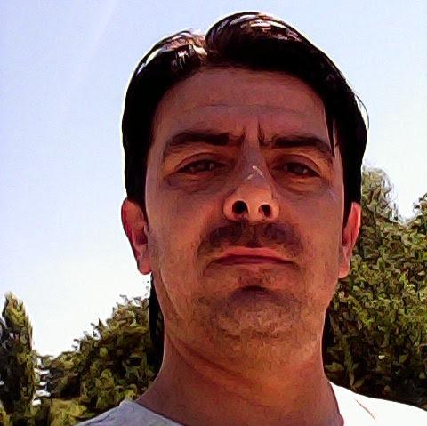 Mehmet Kiyak