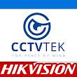 CCTV T