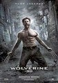 The Wolverine (2013) DVDRip Latino