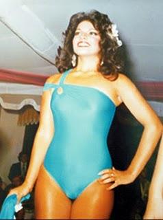Maria de sanchez betty bleu 3 - 2 1