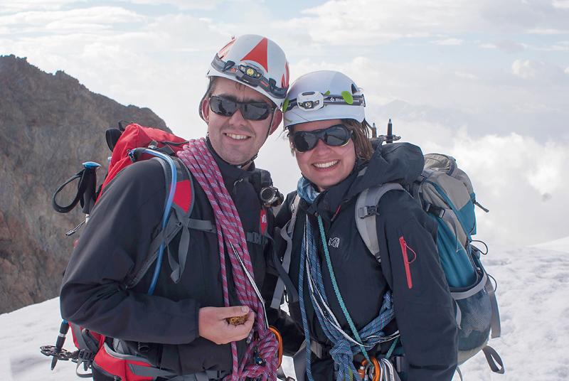 Dôme des glaciers (Sony RX100) DSC03578-800