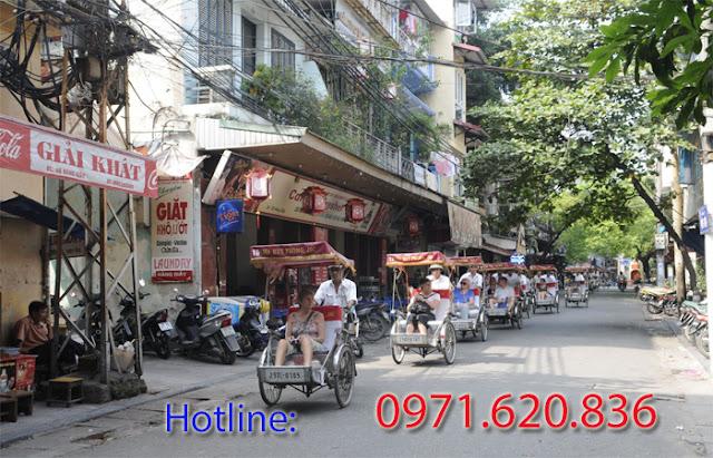 Lắp Đặt Internet FPT Phường Phúc Tân