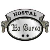 Hostal La Curva