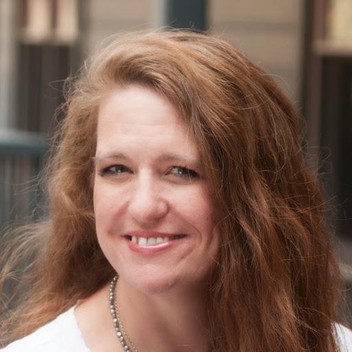 Sally Keller