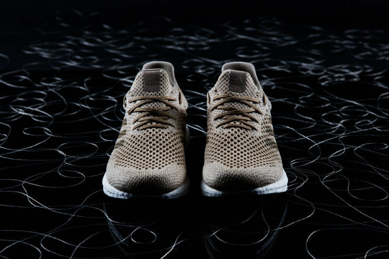 Futurecraft-Biofabric-Adidas-shoe