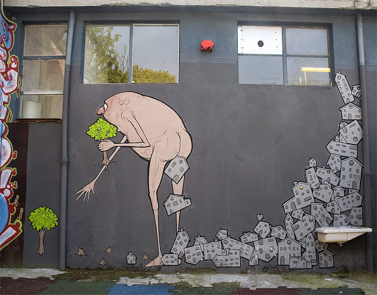 environmental-graffiti-street-art-11.