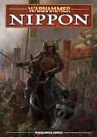 Nippon_Army_Book.JPG