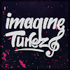 ImagineTunez