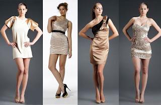 trendyol elbise modelleri ve fiyatları