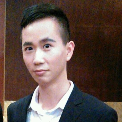 Rui Yao Photo 18