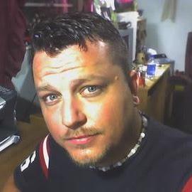 Chad Johnston Photo 37
