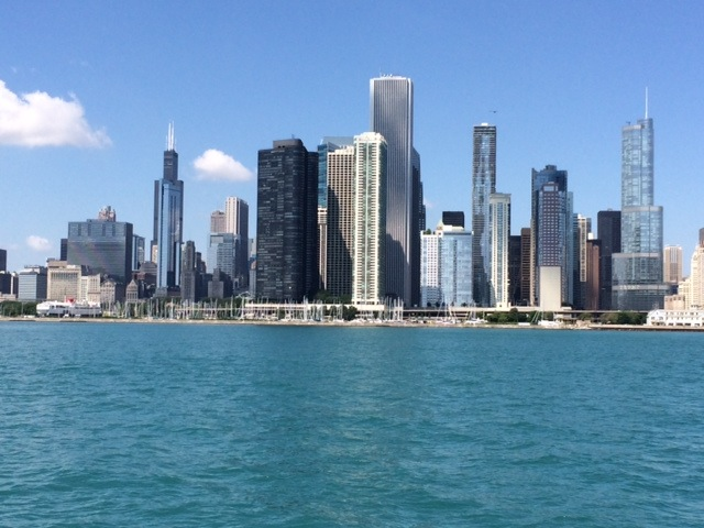 My Photos: Chicago