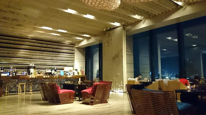 DSC 0429 - REVIEW - Sofitel So Bangkok (Water Room)