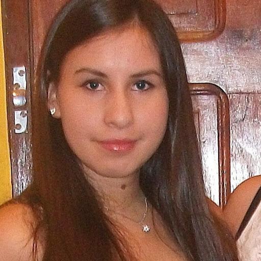 Sabrina Valiente picture