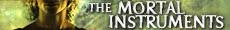 The Mortal Instruments, imlovingbooks.com