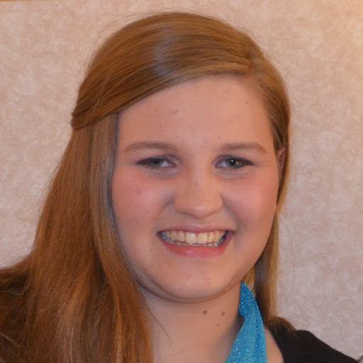 Abigail Mcclure