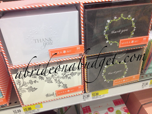 Target Wedding Gift: Create A Unique Wedding Registry At Target #TargetWedding