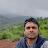 Riju Siddique avatar image