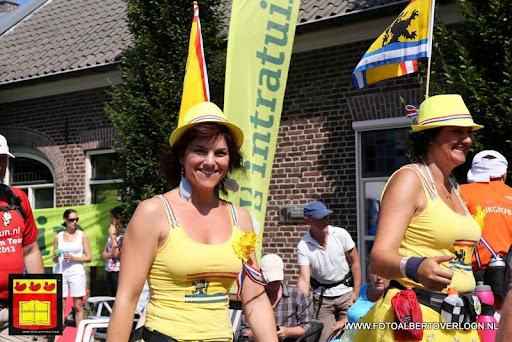 Vierdaagse Nijmegen De dag van Cuijk 19-07-2013 (72).JPG