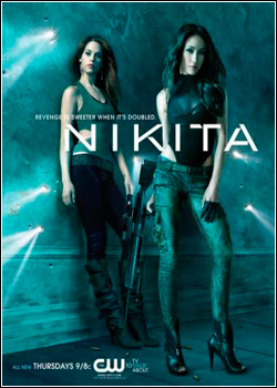 SKPAPKSAPKS Nikita 2ª Temporada Episódio 16 Legendado RMVB + AVI