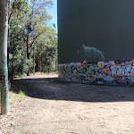 Green Point water reservoir  (237344)