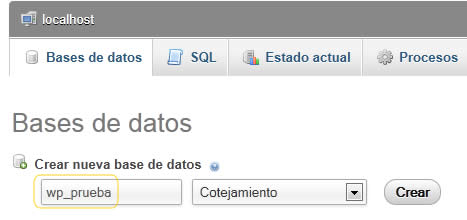 base-de-datos-wordpress-prueba