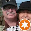 Tamie and Tony Rowe