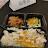 Danny Lee avatar image