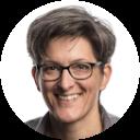 Sonja Schiller