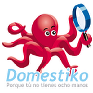 Who is Domestiko?