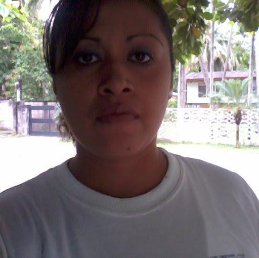 Nancy Caballero Photo 26