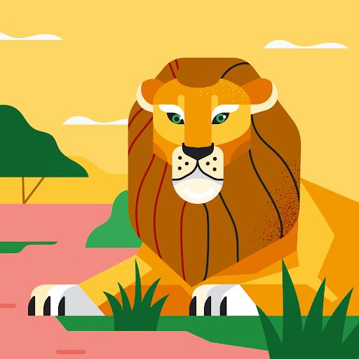 Giorgio Antezza