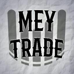 Mey Trade